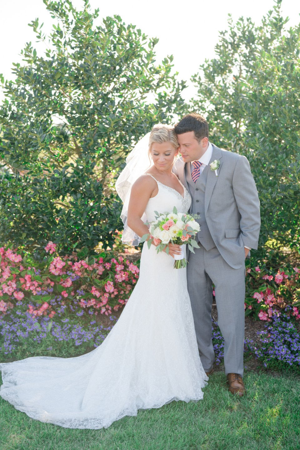 Grace Wedding Blog-1-7.jpg
