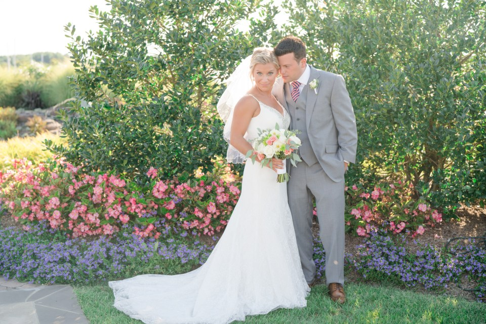 Grace Wedding Blog-1-9.jpg