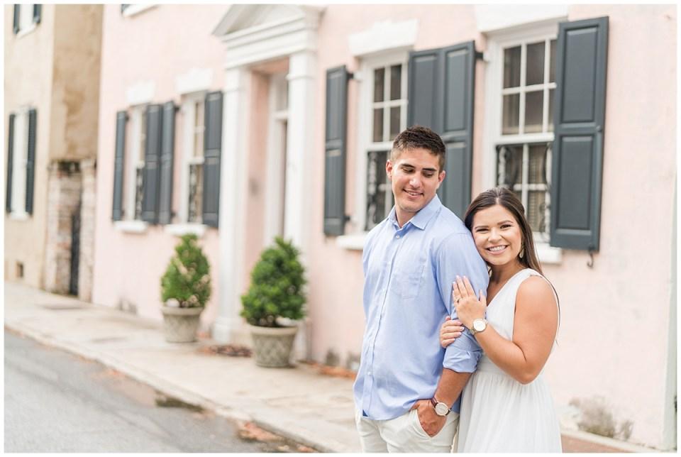 Downtown Charleston Engagement Wedding Outdoor_0001.jpg