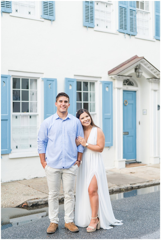 Downtown Charleston Engagement Wedding Outdoor_0002.jpg