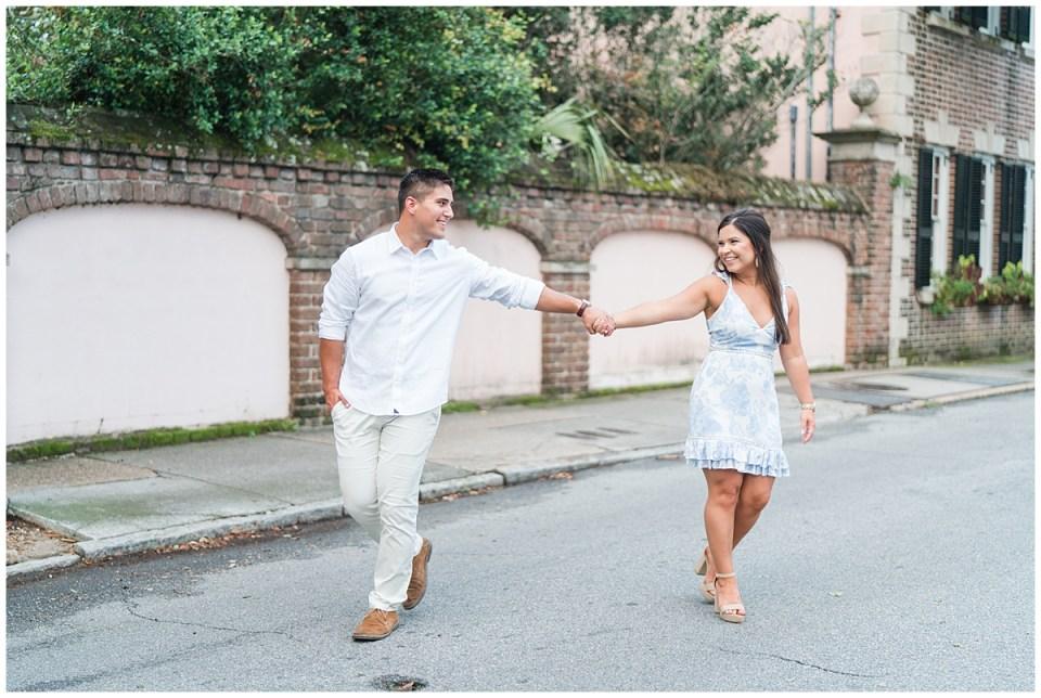 Downtown Charleston Engagement Wedding Outdoor_0007.jpg