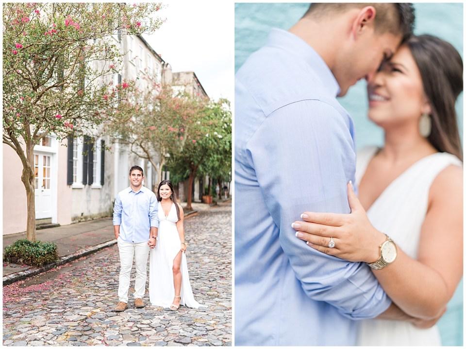 Downtown Charleston Engagement Wedding Outdoor_0015.jpg