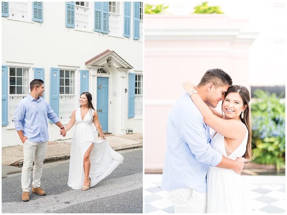 Downtown Charleston Engagement Wedding Outdoor_0023.jpg