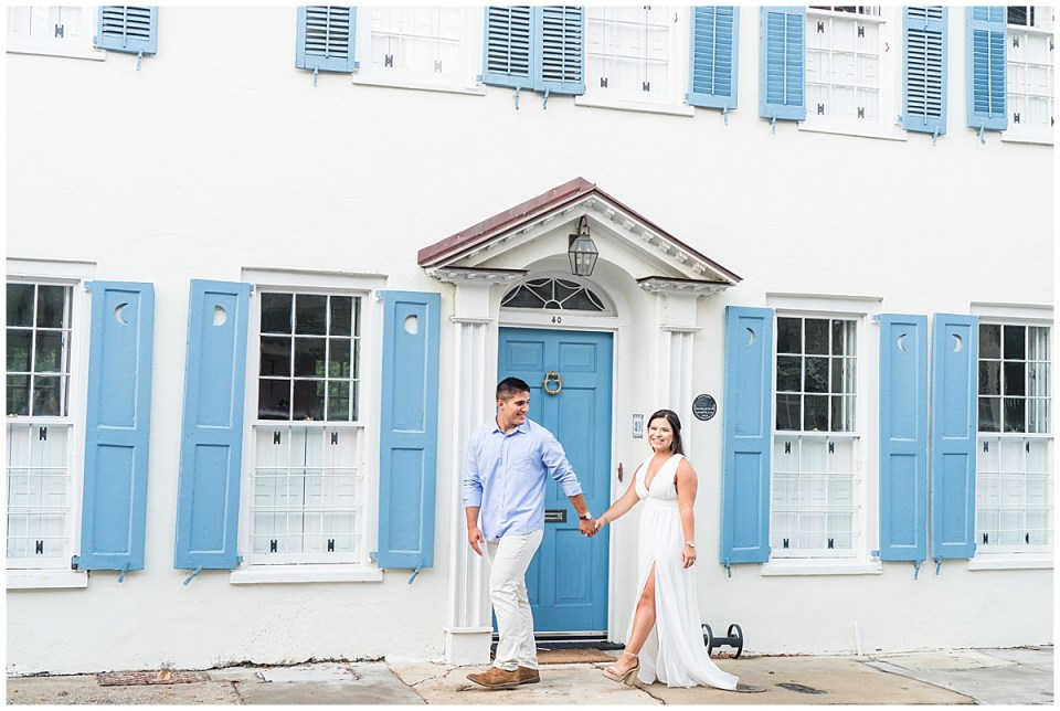 Downtown Charleston Engagement Wedding Outdoor_0027.jpg