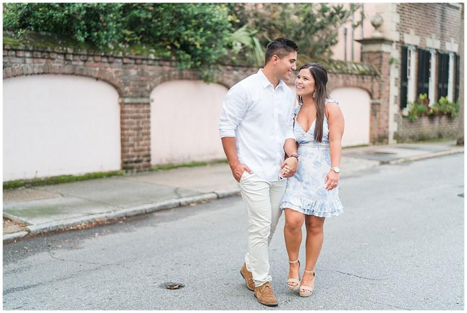 Downtown Charleston Engagement Wedding Outdoor_0035.jpg