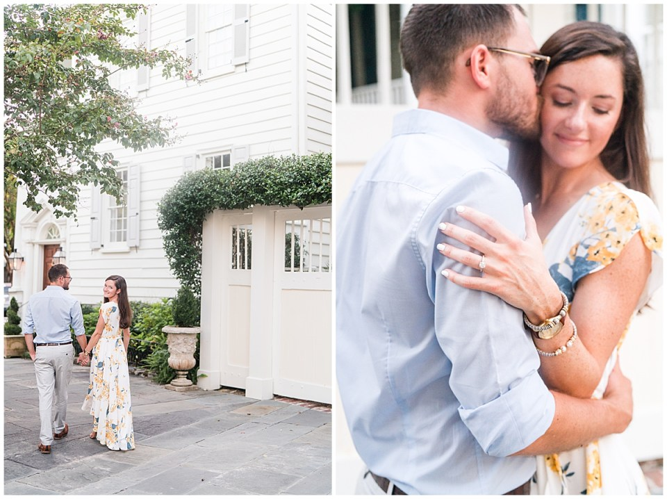 Downtown Charleston Engagement Wedding Outdoor_0066.jpg