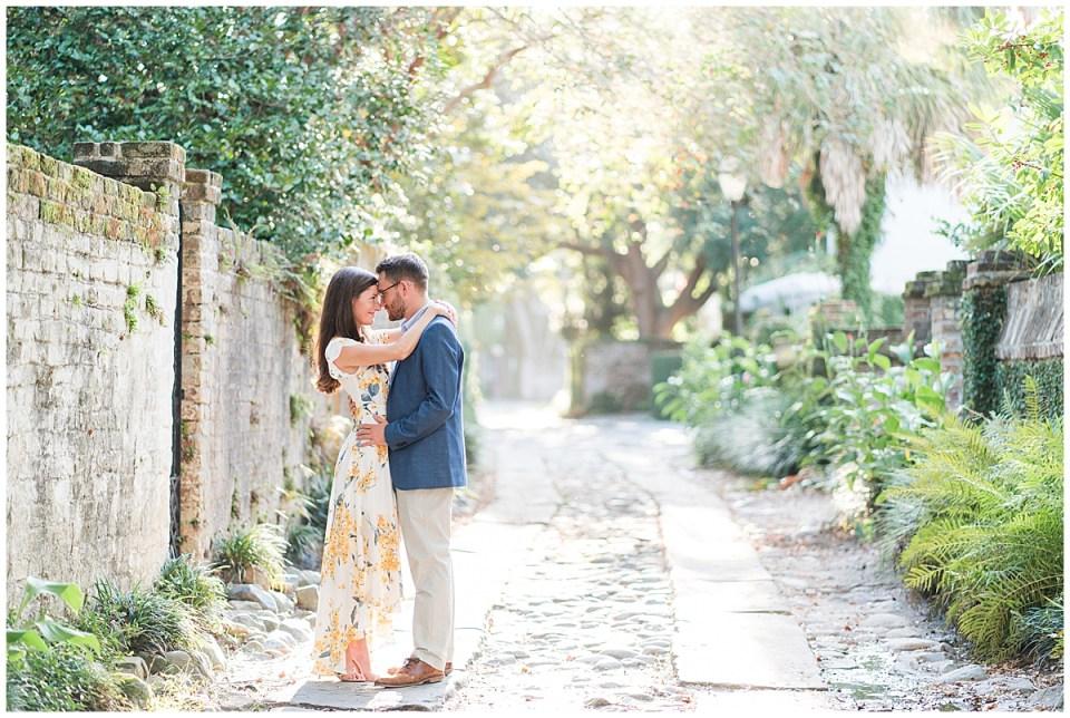 Downtown Charleston Engagement Wedding Outdoor_0067.jpg