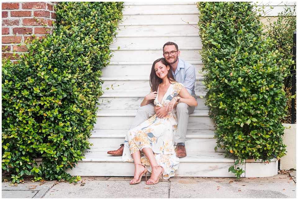 Downtown Charleston Engagement Wedding Outdoor_0068.jpg