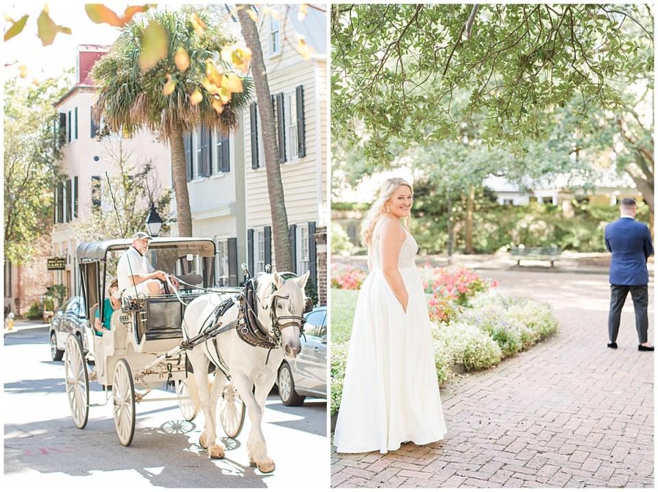 Charleston Cannon Green Outdoor Romantic Wedding_0015.jpg