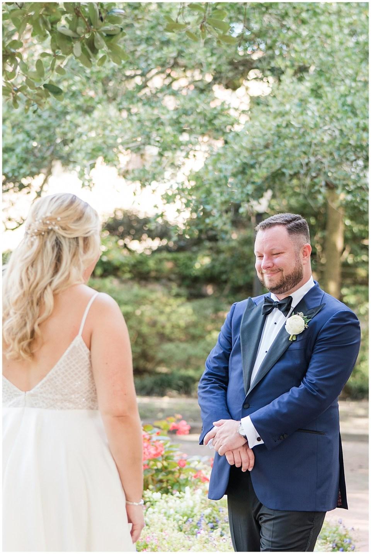 Charleston Cannon Green Outdoor Romantic Wedding_0016.jpg