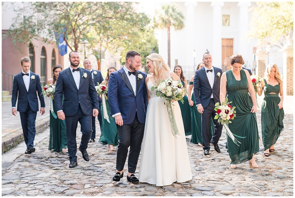 Charleston Cannon Green Outdoor Romantic Wedding_0025.jpg