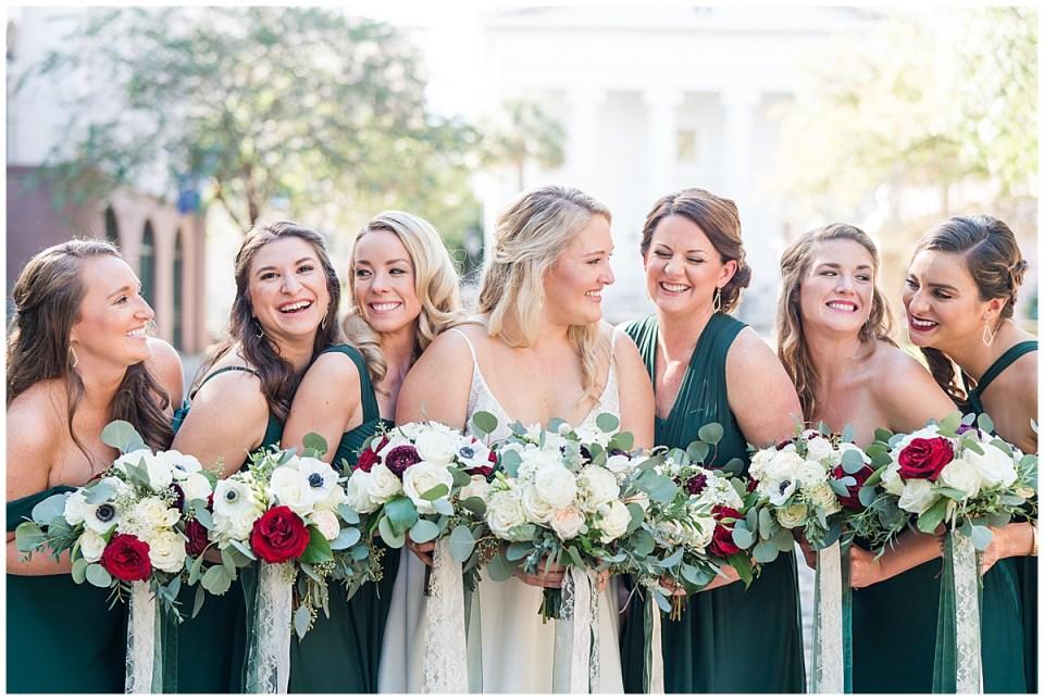 Charleston Cannon Green Outdoor Romantic Wedding_0031.jpg