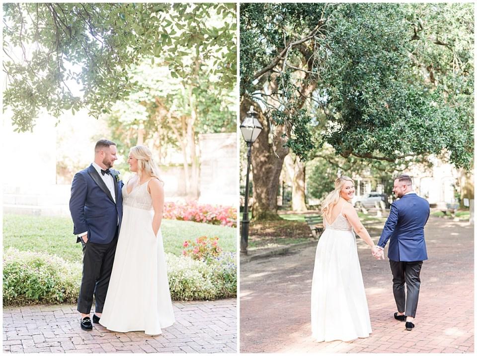 Charleston Cannon Green Outdoor Romantic Wedding_0033.jpg