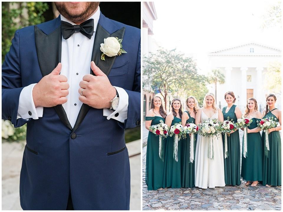 Charleston Cannon Green Outdoor Romantic Wedding_0037.jpg
