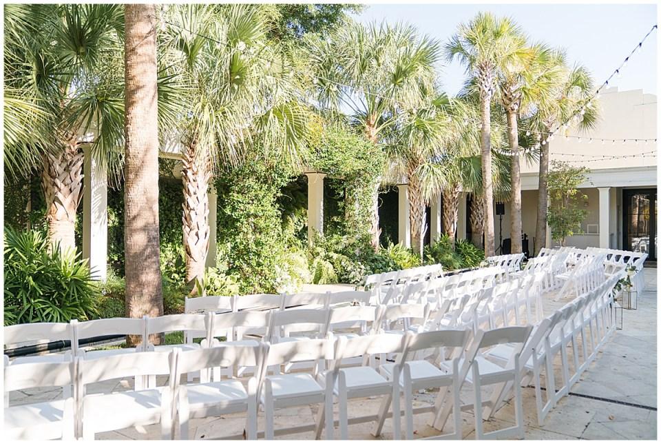 Charleston Cannon Green Outdoor Romantic Wedding_0047.jpg