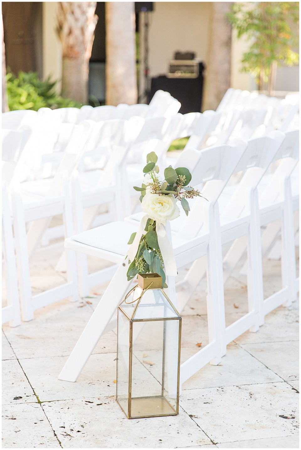 Charleston Cannon Green Outdoor Romantic Wedding_0048.jpg