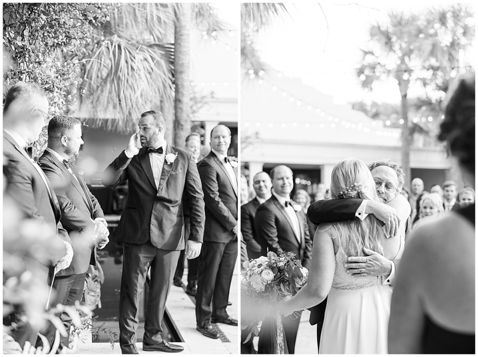 Charleston Cannon Green Outdoor Romantic Wedding_0050.jpg