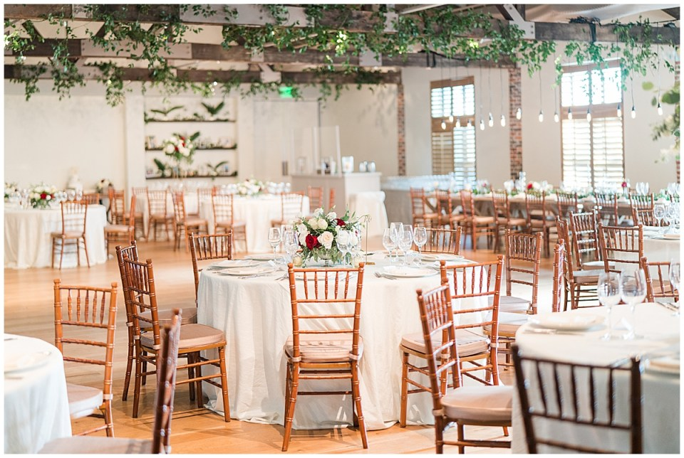 Charleston Cannon Green Outdoor Romantic Wedding_0058.jpg