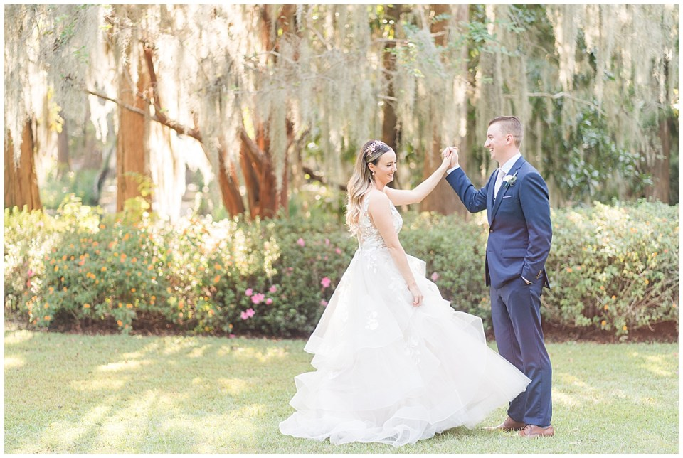 Magnolia Plantation Outdoor Southern Wedding Charleston_0052.jpg