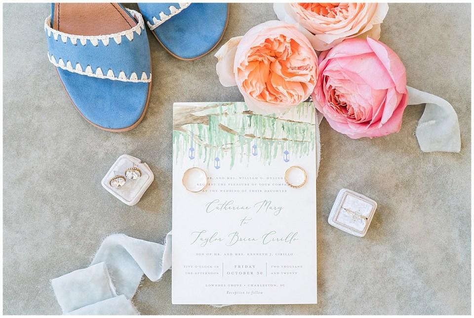Lowndes Grove Outdoor Charleston Wedding_0003.jpg