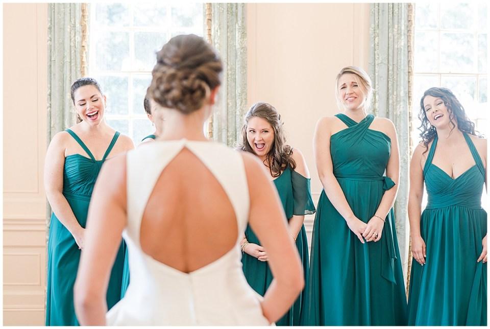 Lowndes Grove Outdoor Charleston Wedding_0019.jpg