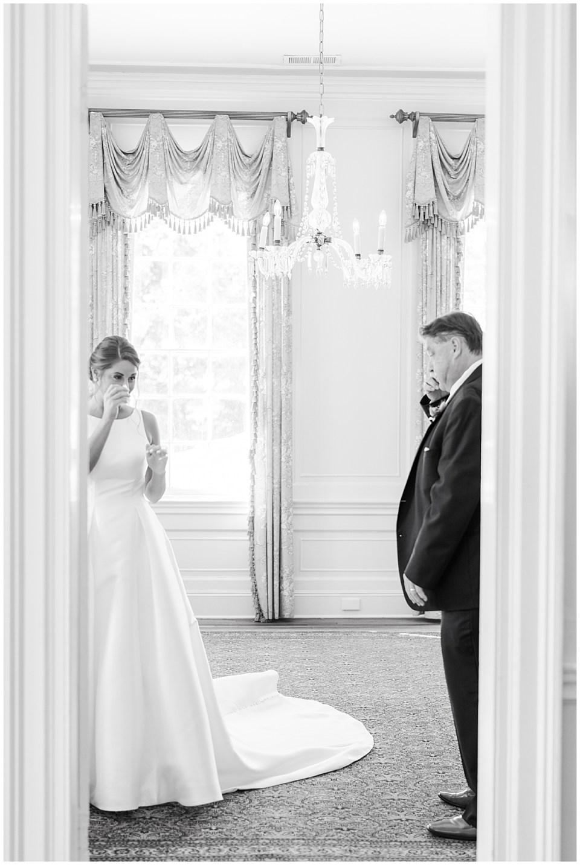 Lowndes Grove Outdoor Charleston Wedding_0021.jpg
