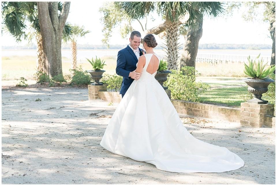 Lowndes Grove Outdoor Charleston Wedding_0027.jpg