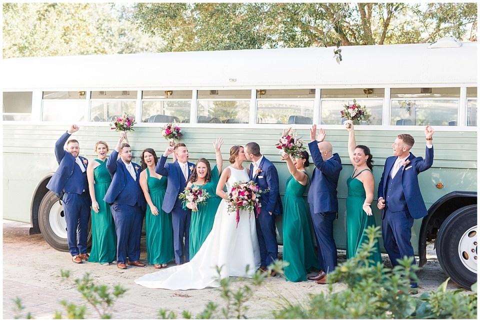 Lowndes Grove Outdoor Charleston Wedding_0030.jpg