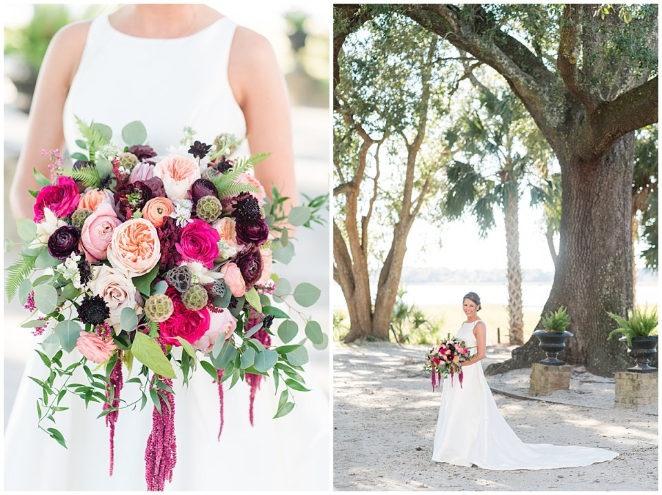 Lowndes Grove Outdoor Charleston Wedding_0038.jpg