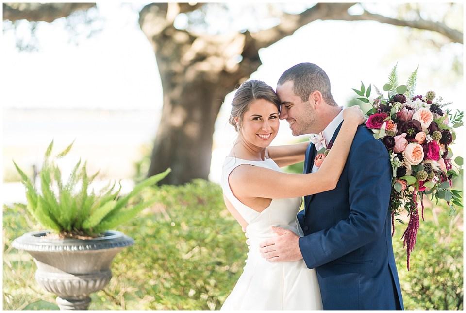 Lowndes Grove Outdoor Charleston Wedding_0040.jpg