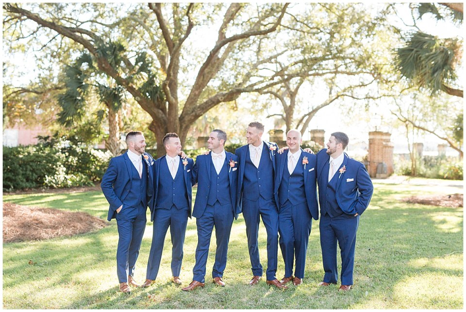 Lowndes Grove Outdoor Charleston Wedding_0041.jpg