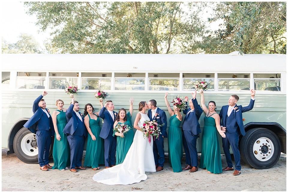 Lowndes Grove Outdoor Charleston Wedding_0042.jpg