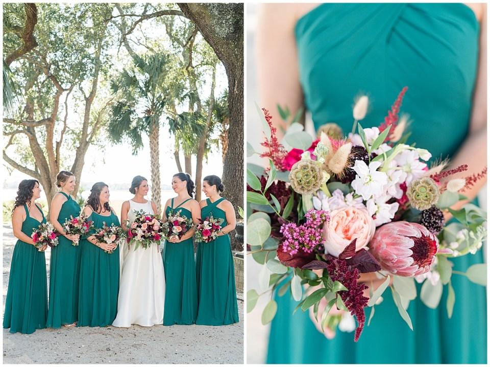 Lowndes Grove Outdoor Charleston Wedding_0045.jpg