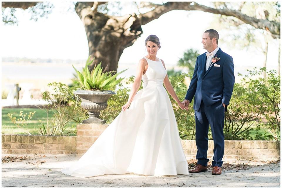 Lowndes Grove Outdoor Charleston Wedding_0046.jpg