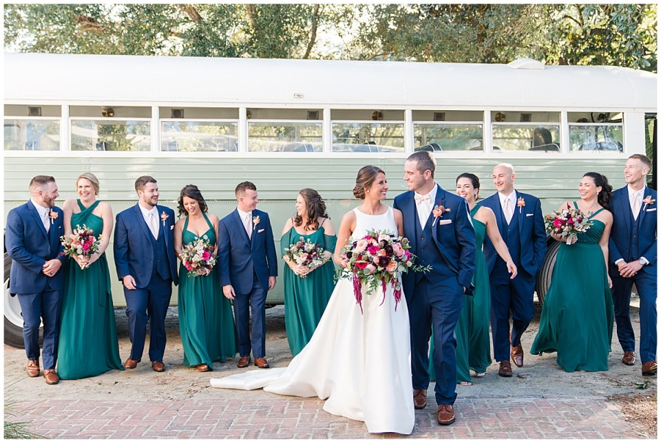 Lowndes Grove Outdoor Charleston Wedding_0049.jpg