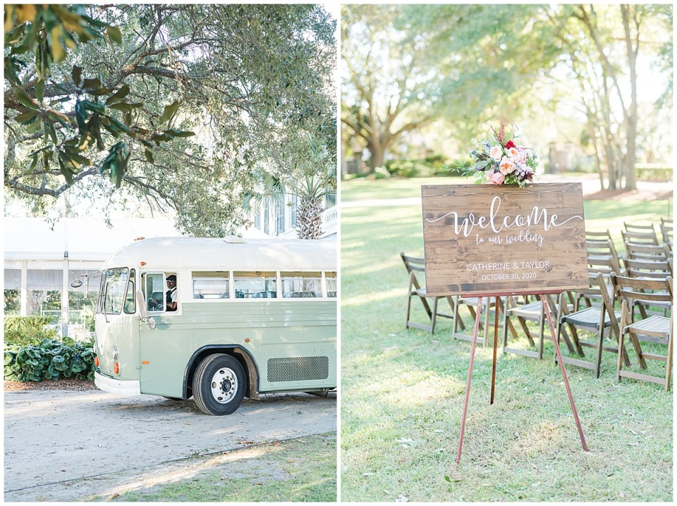 Lowndes Grove Outdoor Charleston Wedding_0053.jpg