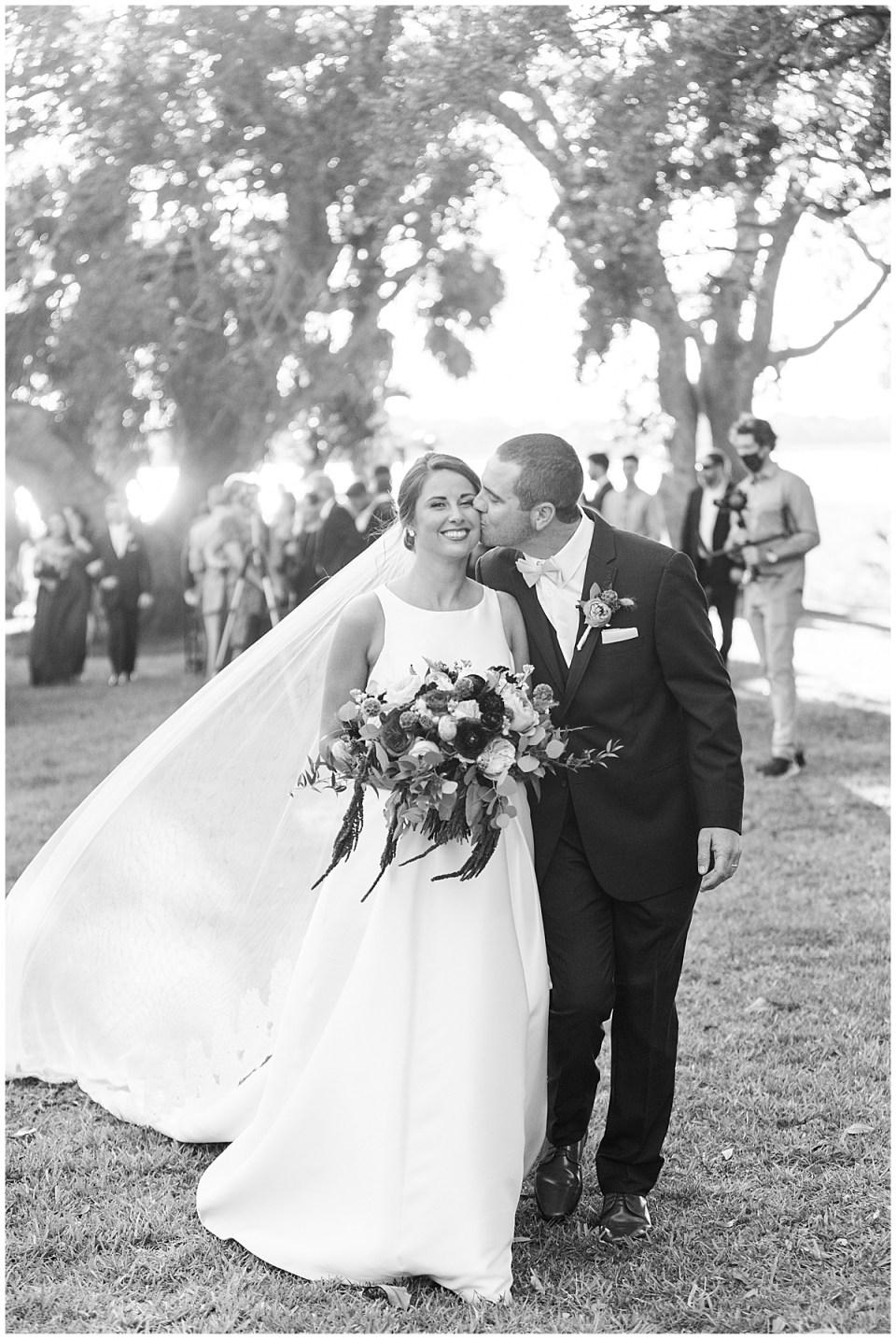 Lowndes Grove Outdoor Charleston Wedding_0059.jpg