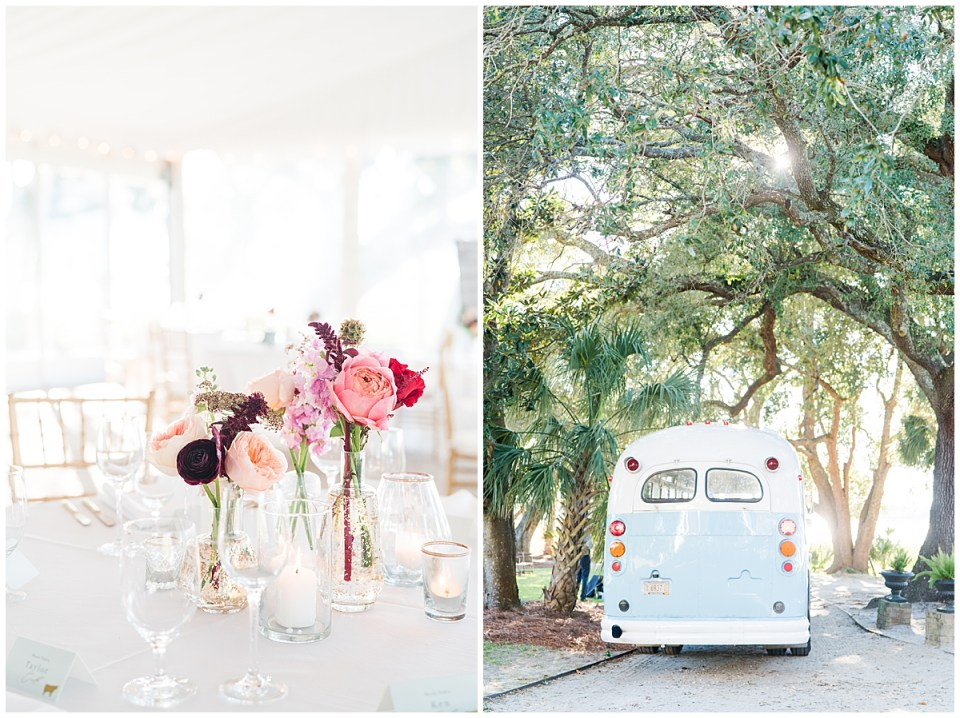 Lowndes Grove Outdoor Charleston Wedding_0070.jpg