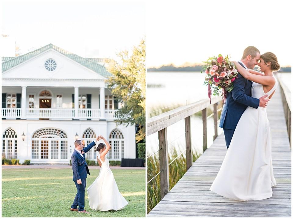 Lowndes Grove Outdoor Charleston Wedding_0075.jpg