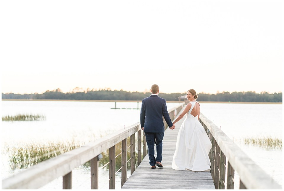 Lowndes Grove Outdoor Charleston Wedding_0078.jpg