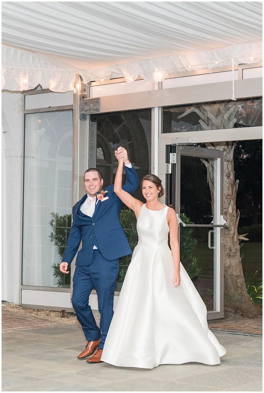 Lowndes Grove Outdoor Charleston Wedding_0080.jpg