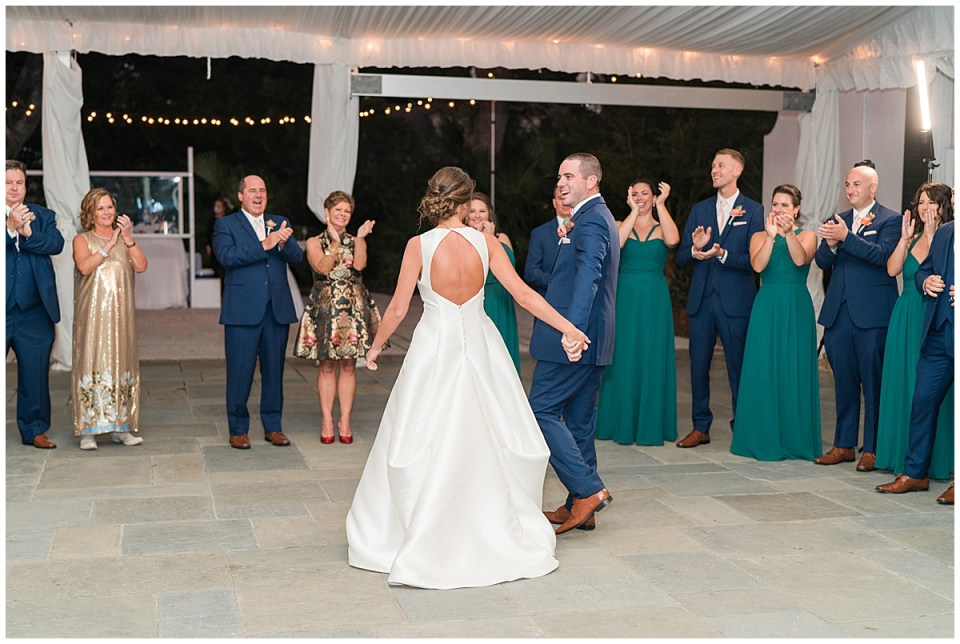 Lowndes Grove Outdoor Charleston Wedding_0081.jpg