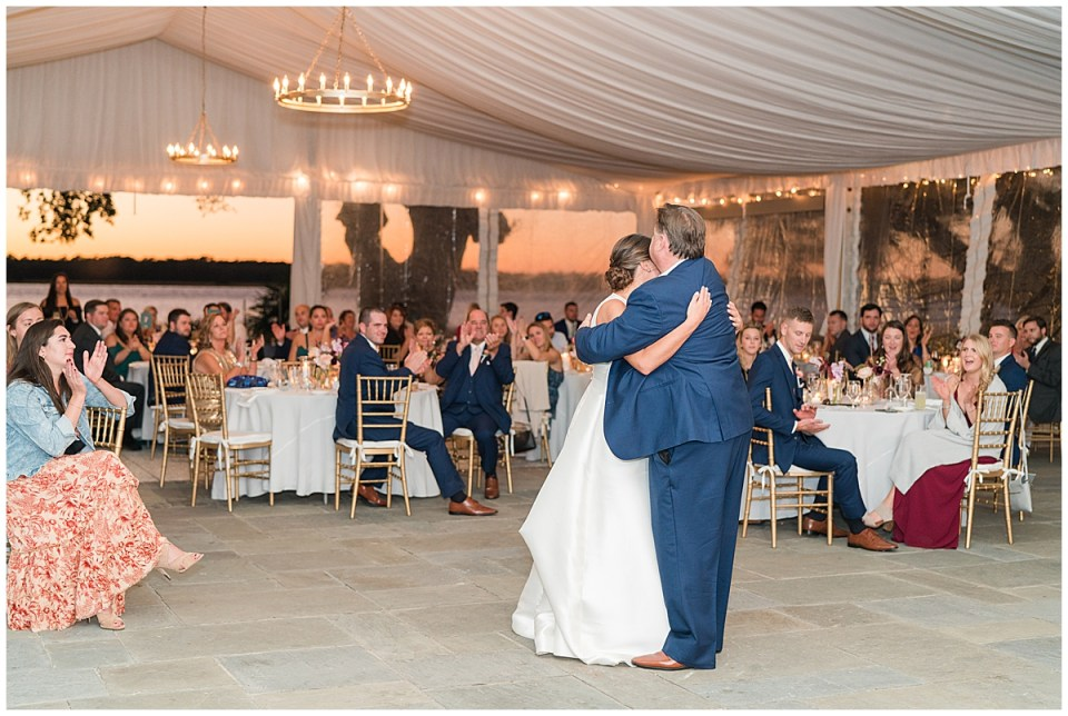 Lowndes Grove Outdoor Charleston Wedding_0084.jpg