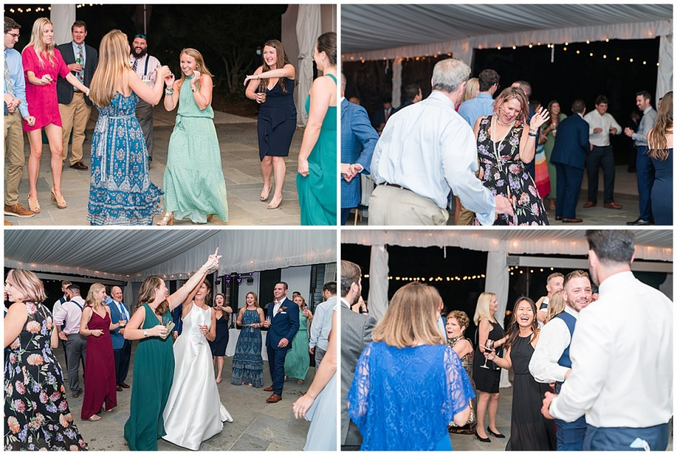 Lowndes Grove Outdoor Charleston Wedding_0095.jpg