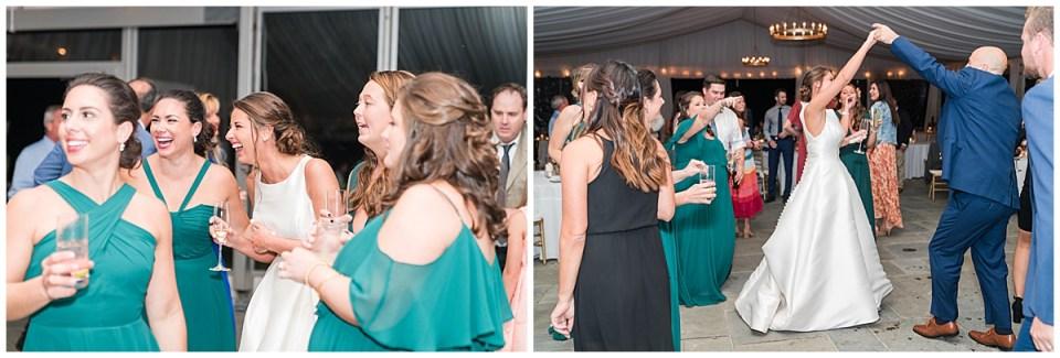 Lowndes Grove Outdoor Charleston Wedding_0096.jpg