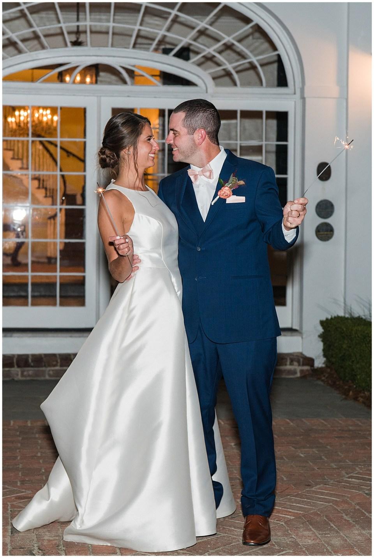 Lowndes Grove Outdoor Charleston Wedding_0099.jpg