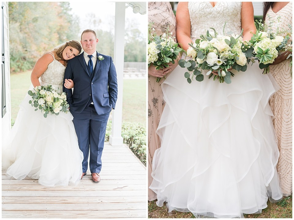 Outdoor Downtown Charleston Nautical Blue and White Wedding_0097.jpg