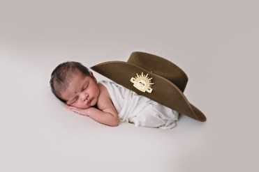 Adelaide newborn Photographer 050