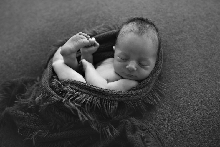 Adelaide newborn Photographer 057