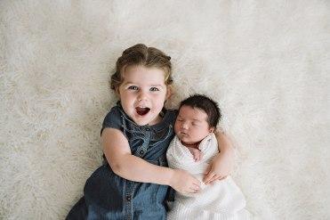 Adelaide newborn Photographer 077